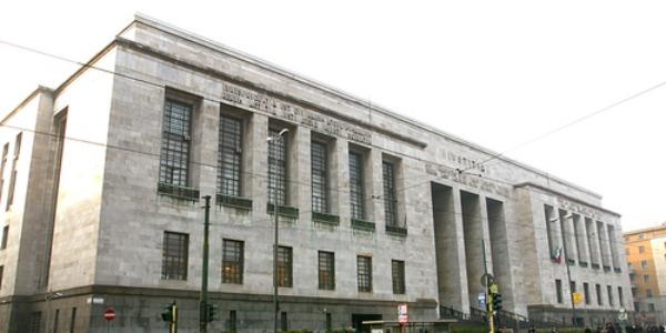 tribunale-di-milano2