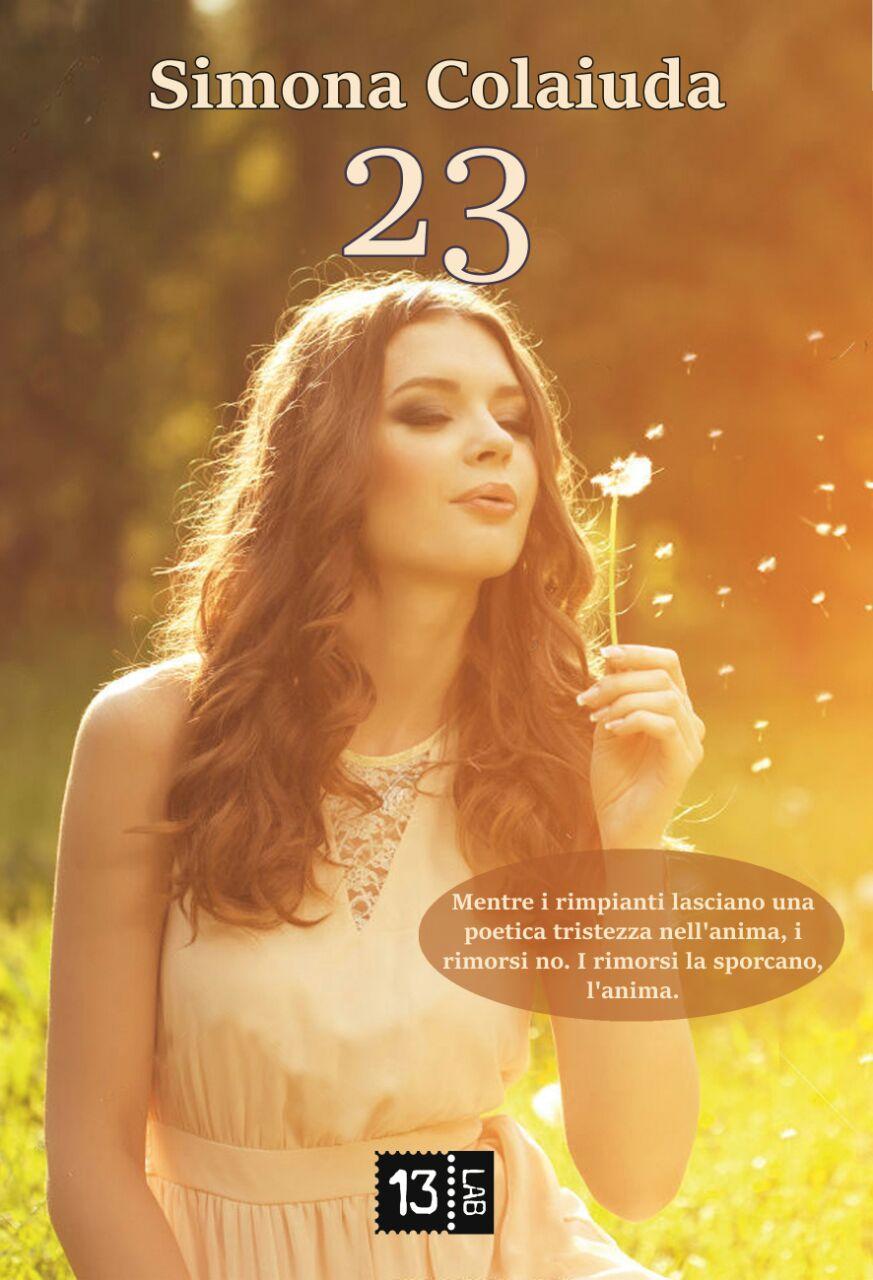 All.2 copertina