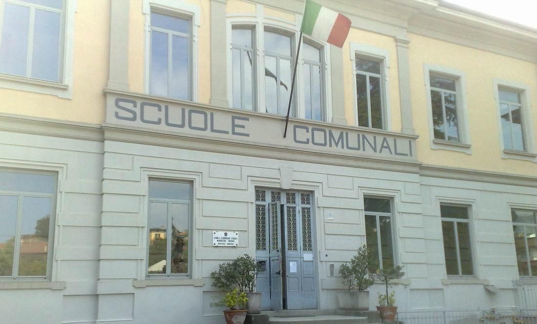 scuola comunale