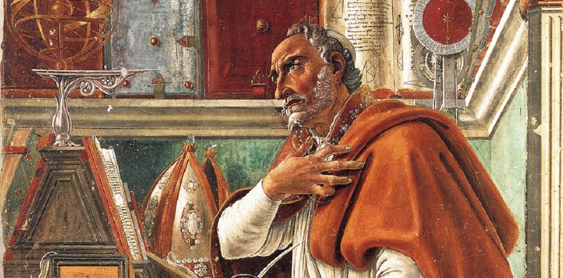 agostinobotticelli