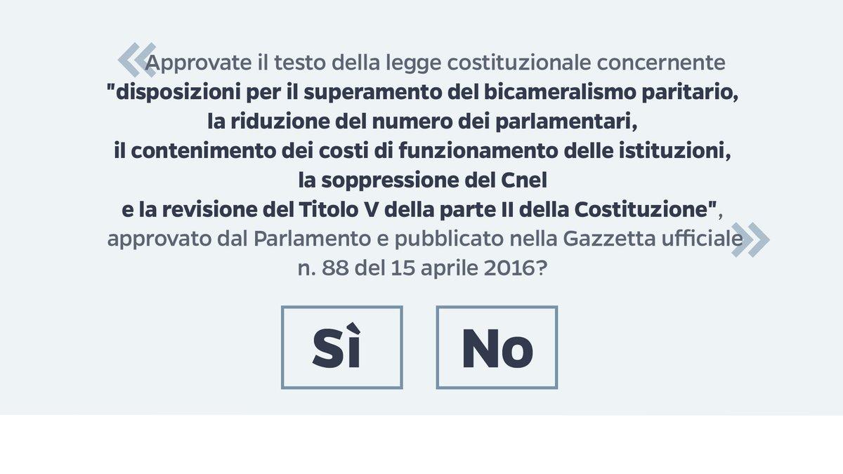 scheda-referendum1
